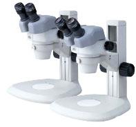 Nikon SMZ645顯微鏡