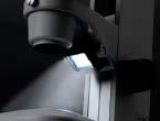 NIKON SMZ445/460顯微鏡