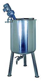 液體攪拌機