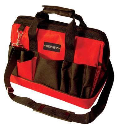 帆布工具包(中號)094-002工具包 昆杰KUNJEK工具包