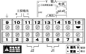 XMT623 XMT6242 XMT626 XMT628