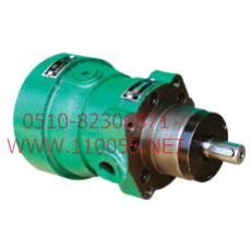 25MCY14-1B  63MCY14-1B  160MCY14-1B    定量泵