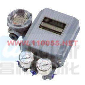 EP-7222   EP-7212   EP-7221   EP-7311   電氣閥門定位器