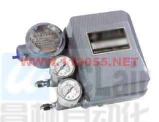 EP2121    EP2122    EP2123    EP2131   電氣閥門定位器