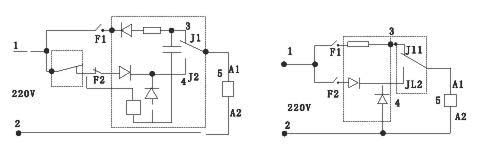 CJCT1-63 CJCT1-100 CJCT1-160 CJCT1-250 CJCT1-400 CJCT1-630 CJCT1-800 自保磁消音節能交流接