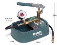 asada副和水暖工具f