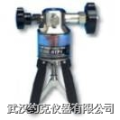 液體高壓手泵 PG11
