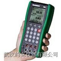 便攜式壓力校驗儀 MC2