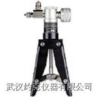 氣壓手泵 PGH