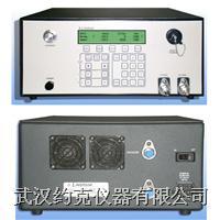 真空壓力源系統 6500-PVS