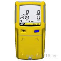 泵吸式復合氣體檢測儀 XT-XWHM