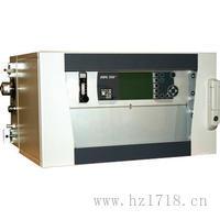 在線式煙氣監測系統 SWG200-1