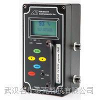 手持式微量氧氣分析儀 GPR-1100