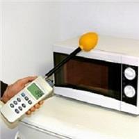 高频超高频微波检测仪
