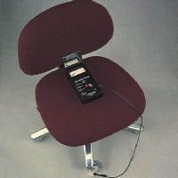 ACL-900静电椅测试仪
