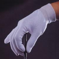 TOWA尼龙纤维手套、