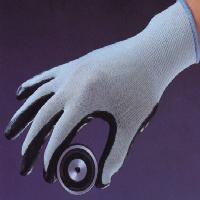 高新技术尼龙手套
