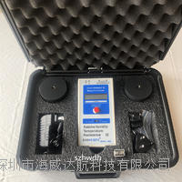 表面電阻測試儀 SURPA-9802