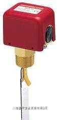 Honeywell WFS流量开关 WFS-1001-H