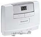 Honeywell XE99数字风机盘管温控 T6570/T6574/T6575/T6576