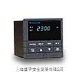 Honeywell UDC2300控制器 UDC2300