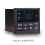 Honeywell UDC3300控制器 UDC3300