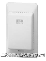 Honeywell GD250一氧化碳传感器 GD250