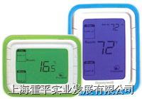 Honeywell T6800 大屏幕液晶显示温控器