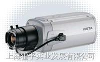 彩色黑白转换摄像机 HBC_780PTW-A1