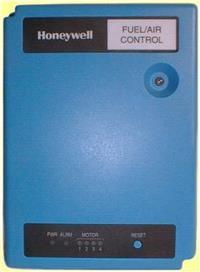 ControLinks系统  R7999控制器A,B R7999A,B