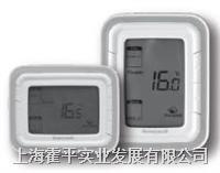 Honeywell T6861 温控器 T6800H2WN,T6800V2WN,T6861H2WB,T6861V2WB,T6861H2WG,