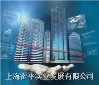 Honeywell 楼宇集成系统 EBI R430 EBI