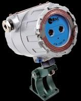 Honeywell RAEGuard 点型红外火焰探测器 FFM-1002&1003