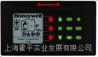 Honeywell S4966