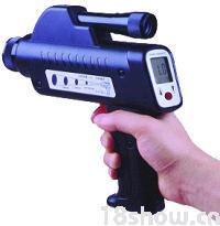 TI315/PT300/PT300E系列红外测温仪  TI315/PT300/PT300E