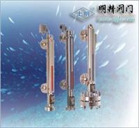 磁性液位計 UHZ-52