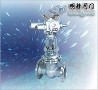 球閥/Q11F-16P(2PC)/上海閥門廠/021-63540895 Q11F-16P(2PC