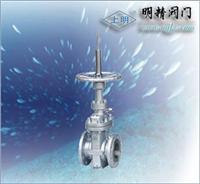 球閥/Q21F-64P/上海閥門廠/021-63540895 Q21F-64P
