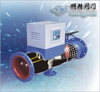 多功能電子處垢儀 SGV-A