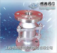 ZGB-1新型波紋石油儲罐阻火器 波紋型阻火器/