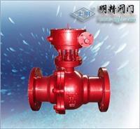 上海Q41PPL排污球閥 Q41PPL-16C