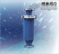 上明牌OF氧氣過濾器 ALD943H-16C