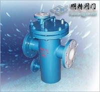 上海襯氟過濾器 U11F-16