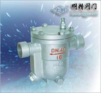 ES8B鐘形浮子式疏水閥 2