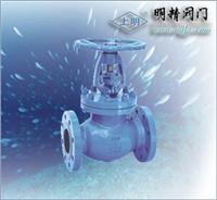 日標液化氣不銹鋼截止閥 JIS型