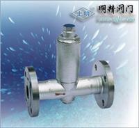 ST系列可調恒溫式疏水閥 ST系列可調恒溫式疏水閥