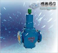 Y410型薄膜式減壓閥 Y410型