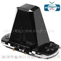 PSP电视转换器