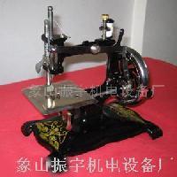JB型迷你缝纫机