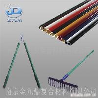 玻璃纤维工具柄